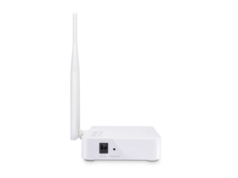 BL-WR1000 150M Wireless Router